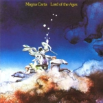 Magna Carta Lord of the Ages audiofiele albums