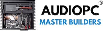 Audio PC Master Builders: bouw zelf de ideale bron voor je high-end audio setup
